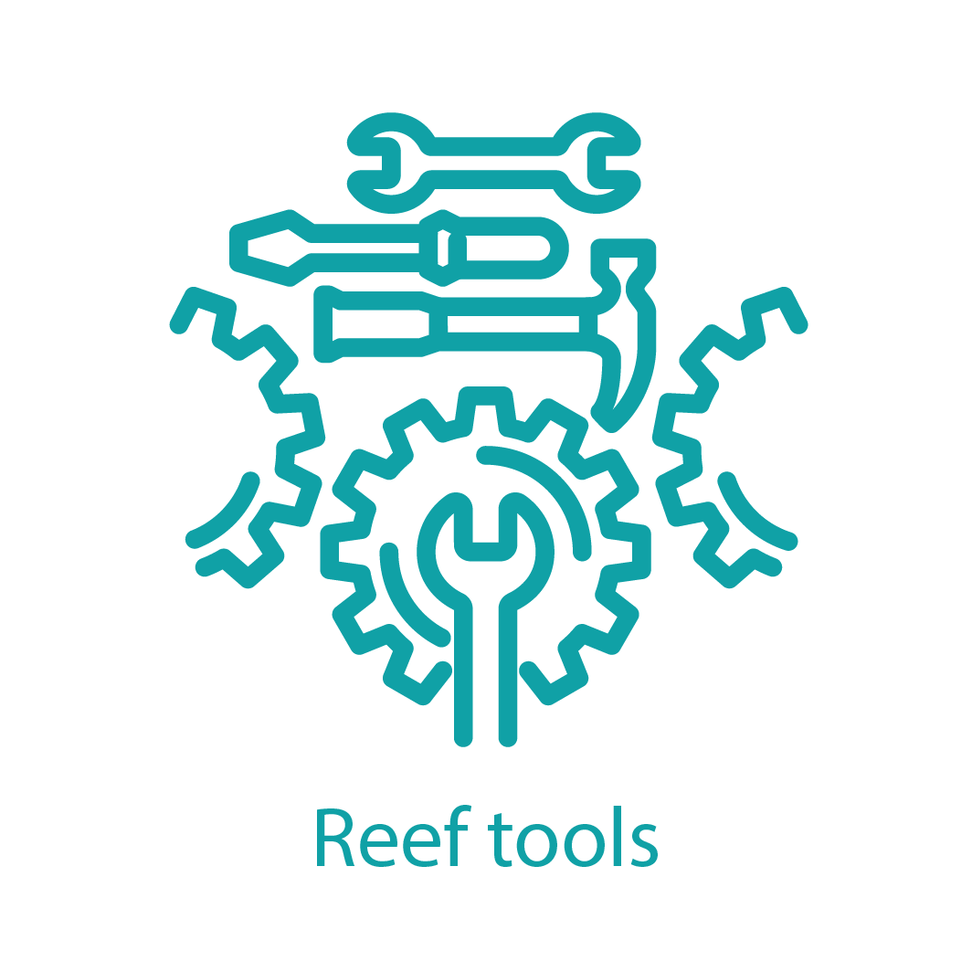 discover our tool set